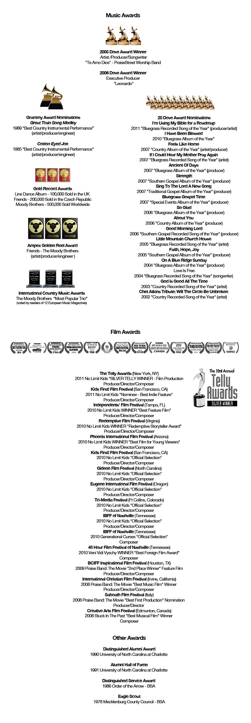 awards-white-bg