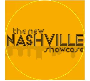 NNS_logo