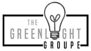 GLG_Logo